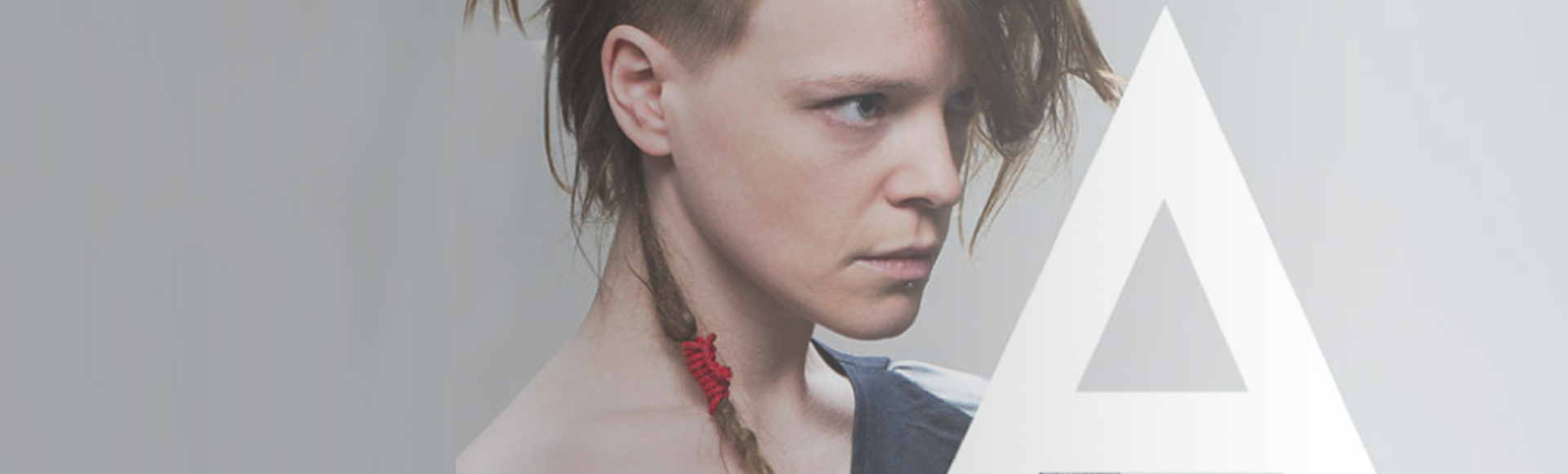 WALLIS BIRD SUPPORT
